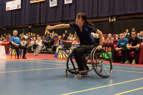 SL_Para_Badminton_AO2016