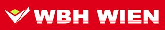 WBH Wien