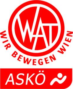 WAT_askoe_Logo_entwurf2